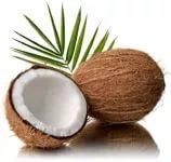 кокосовый вкус